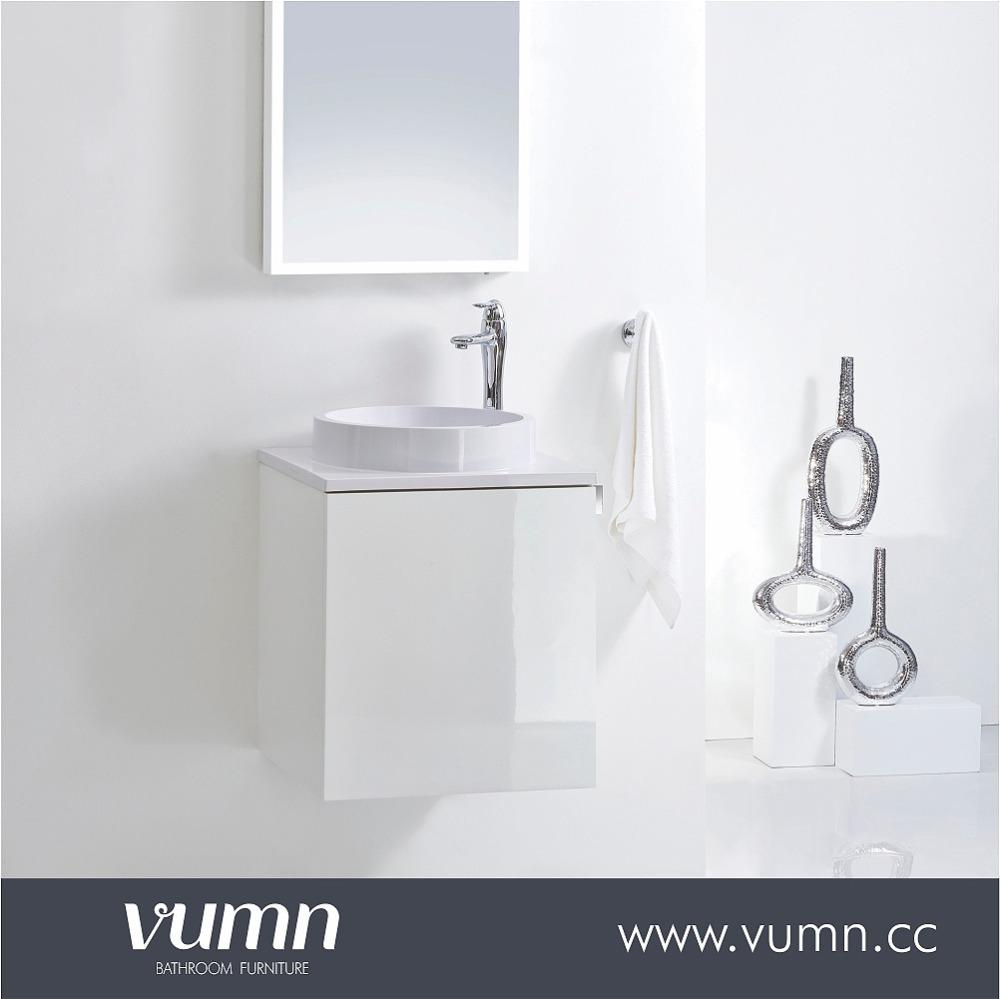 round ceramic basin bathroom cabinets roxanne eau de toilette buy