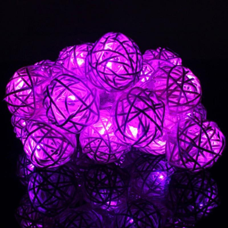 2M-20-LEDS-Sepak-Takraw-Ball-Wedding-Holiday-Christmas-Garland-Decorative-flower-Nightlight-flasher-Christmas-Strip (4).jpg