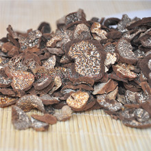 hot sale black truffle mixed size whole/slice dried truffle in bulk