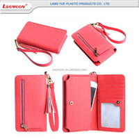 New fashion universal mobile cell phone bag case