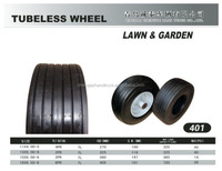 Wheels for walk behind tractor &automatic planter &seeder