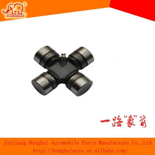 GUT-13 (04371-20010) 26*42B all types of joints in automobile universal joint cross power steering material Car auto U Joint