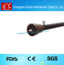 Long life kinds of crutches LT-02E