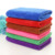 high quality microfiber kitchen cleaning towel / microfiber cleaning cloth 4 pack / microfiber cleaning cloth pack of 50