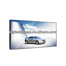 42 Inches 1080P Cheap Bus Network Digital Signage Network LCD Advertising Player