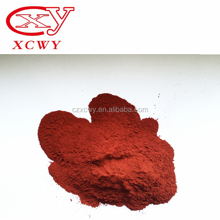Hebei acid dyestuff factory fixing agent for printing with acid dyes Acid red B