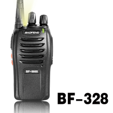 talkie walkie 100km Baofeng BF-328 uhf radio chinese mobile phone with walkie talkie