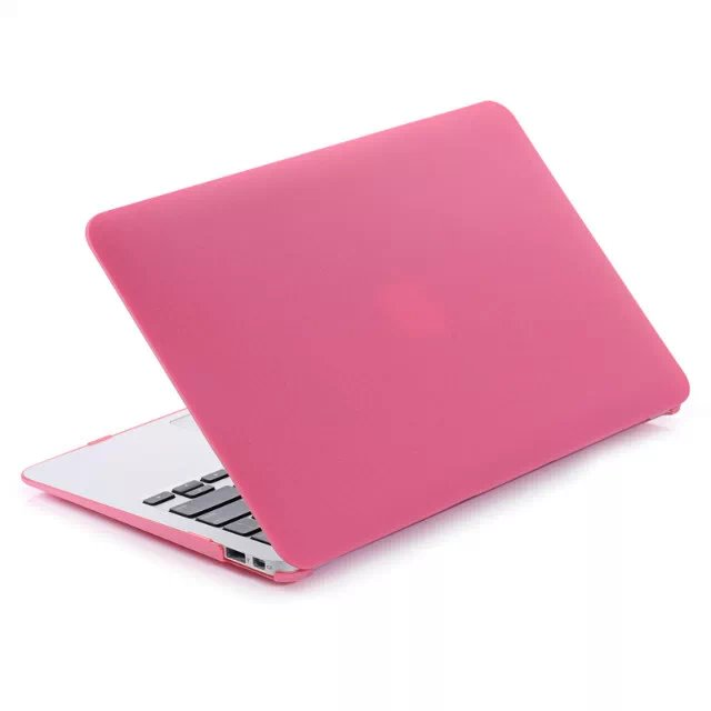 2016 new style bulk price quicksand felt case for macbook pro 15 inch