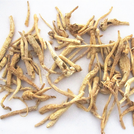 Xi Yang Shen Improve Immunity Popular Products American Ginseng Price
