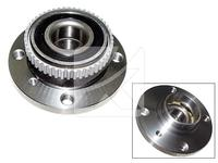 31211131297 ; 31 21 1 131 297 for bmw E30 Z1 Wheel Hub Bearing