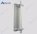 Customrised dual polarization IMT2000 long range wifi antenna for mobile signal booster