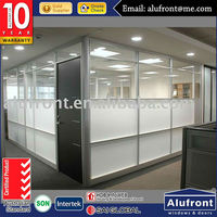 Office Partition modern designs