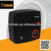 12V super mini Best Bicycle Tire Inflator on Alibaba China