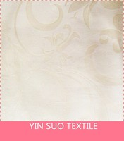 jacquard Fabric cotton Material bedding fabric