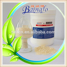 Food Mold Inhibitor Polylysine for Sale