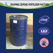 High quality Calcium Dodecyl Benzen Sulfonate 70%(CDBS)/Tech grade