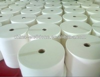 Tissue Paper For Producing Baby Diapers,Sanitary Napkins