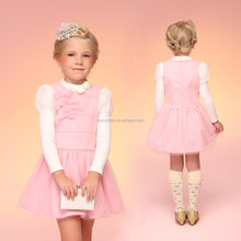 Chinese new year children clothing, kids fancy dress photos, childrens boutique clothing