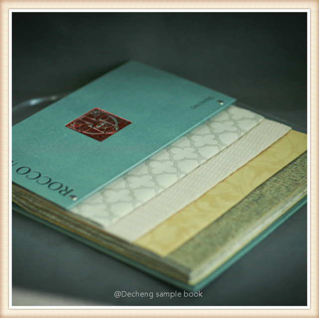 Book Cover Material Examples ~ Fabric sample book textile buy