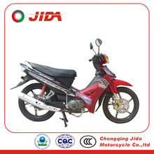 cool cub motorbike for sale JD110C-1 110cc