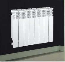 Room heaters water radiator with good quality