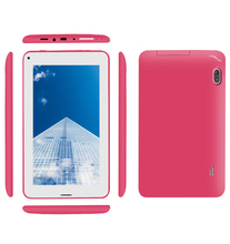 Low cost import 7 inch city call android phone tablet pc
