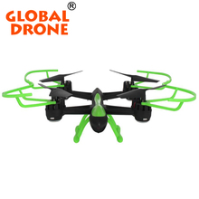 ET RC Drone SKY Hawkeye 1331W RC Quadcopter 2.4G 4CH 6 axis gyro aircraft Wifi 5.8G fpv Real time transmission