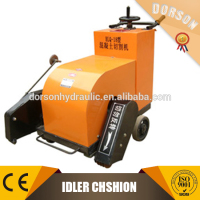 China high quality road cutter for sale,BW-500 asphalt road cutter(high quality best price) for sale