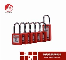 good safety lockout padlock master lock key codes