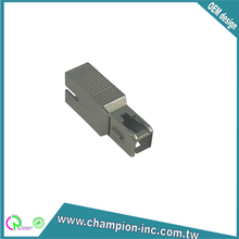Alibaba china durable quality oem zinc alloy die cast parts