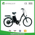 Cheap Electric Bike
