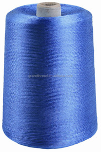 120d/2 100 rayon viscose embroidery machine thread