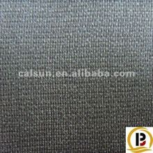 quality knitted woven fusible interlining buckram fabric