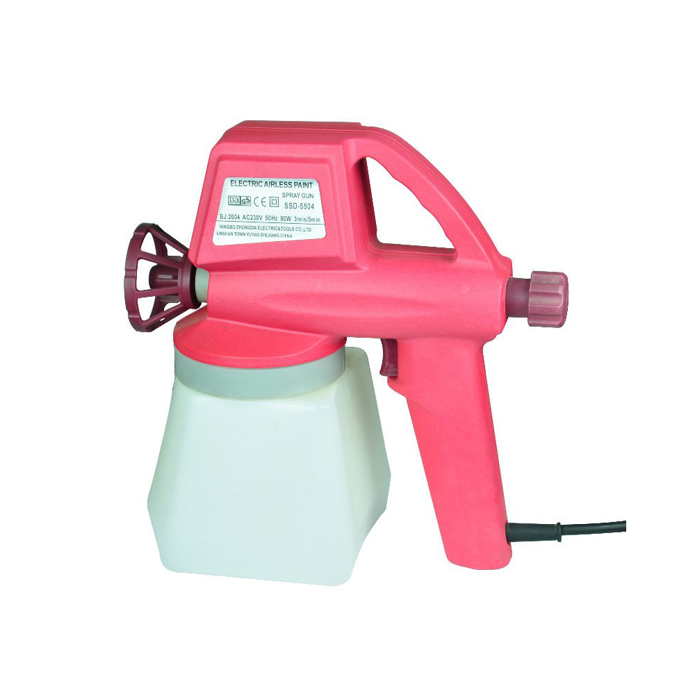 products sold in spain paint colours for house devilbiss gti pro spray gun 5504