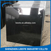 Shanxi the best absolute black granite tiles for walling