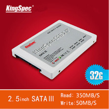2.5inch sataiii ssd 32gb for laptop desktop for POS for security devices