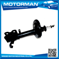 333114 new style ford shock absorber prices/ford auto parts