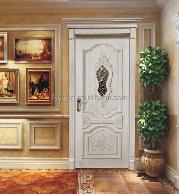Frosted Glass Interior Dutch Bathroom Doors Lowes Buy
