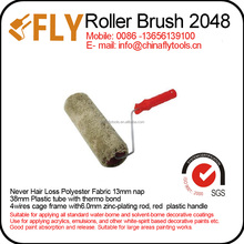 Home Decor colour painting services paint roller brush
