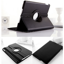 360 degree rotation stand tablet case for lenovo thinkpad yoga idea tab s6000 A5500 for samsung tab s2 t815