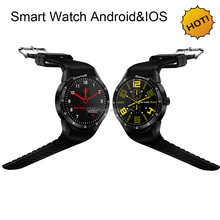 Wholesale Support GSM WCDMA Smartwatch DZ09 Android Smart Watch band with SIM Card and Camera Mobile Smart Watch Phones