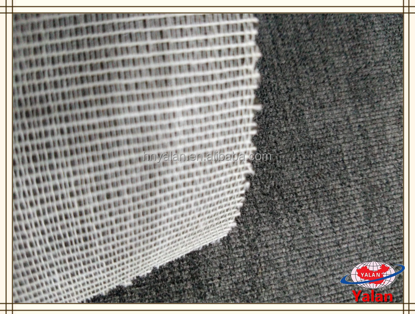 Classical hometextile line style pattern corduroy fabric for sofa/curtain