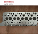 Engine Assy Gasket 4D55 4D56 D4Ba Cylinder Head Assembly 908770 For Hyundai Mitsubishi