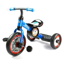 Tricycle Baby Plastic Tricycle Wheels Baby Tricycle Bike