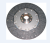 Professional Manufacturer Of Disc Clutch With