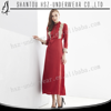 MDA032 wonderful attire for women muslim attire maxi dress islamic maxi dresses online