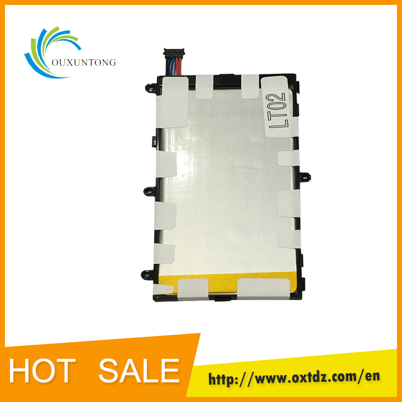 2000-8000mah replacement tablet battery 3.7v /tablet pc battery for Android