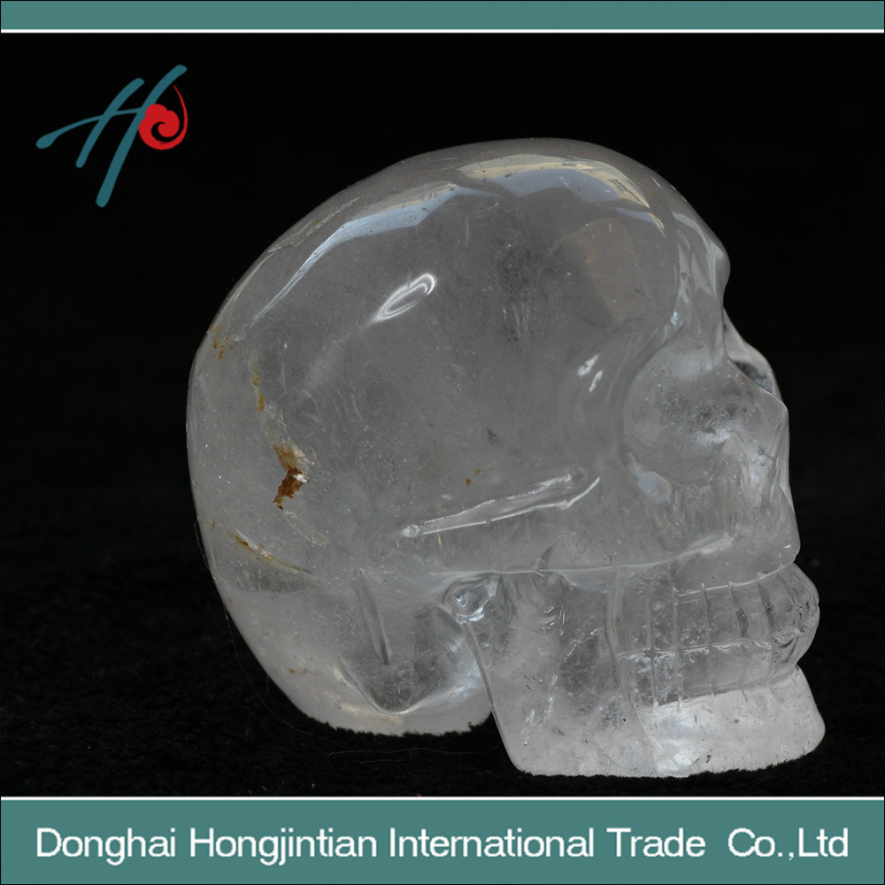 pendant skulls for crafts factory outlet with high quality
