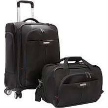 Extremely lightweight, Carry-on Suitcases and Luggage Bag