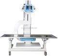 medical equipments,x-ray machines,DR System